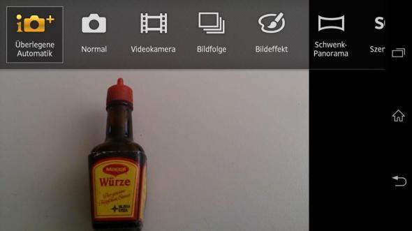 Sony Xperia ZL 2013-06-17 12.11.56