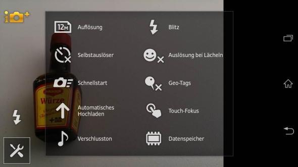 Sony Xperia ZL 2013-06-17 12.12.11-1