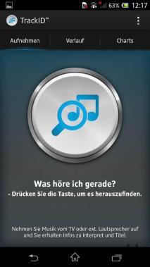 Sony Xperia ZL 2013-06-17 12.17.28