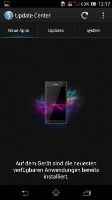 Sony Xperia ZL 2013-06-17 12.17.36