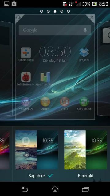 Sony Xperia ZL 2013-06-18 08.51.01