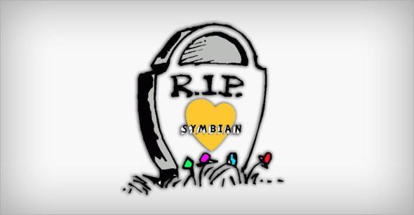 symbian_tot_rip_header