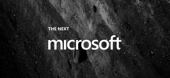 the_next_microsoft