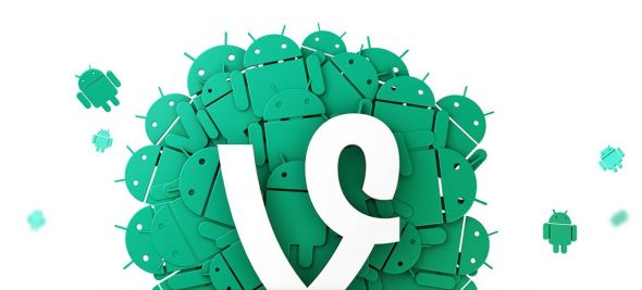 vine_android