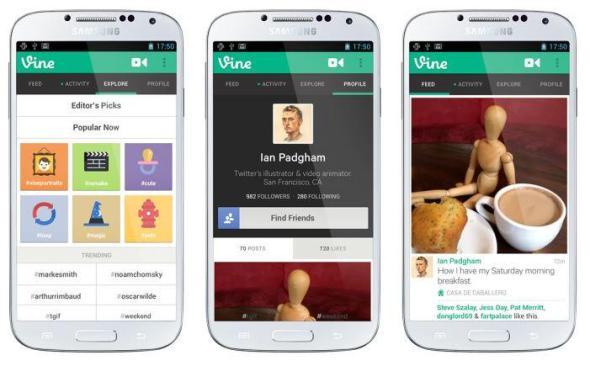 vine_android_header