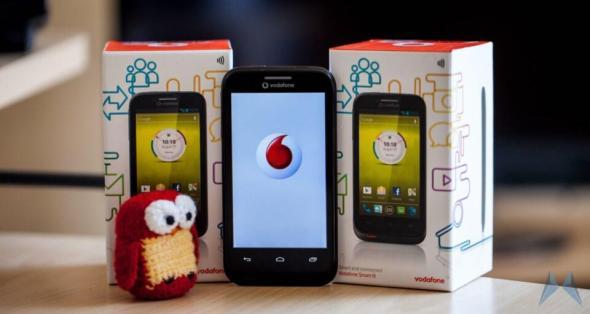 Vodafone Gewinnspiel Sms Loswerden