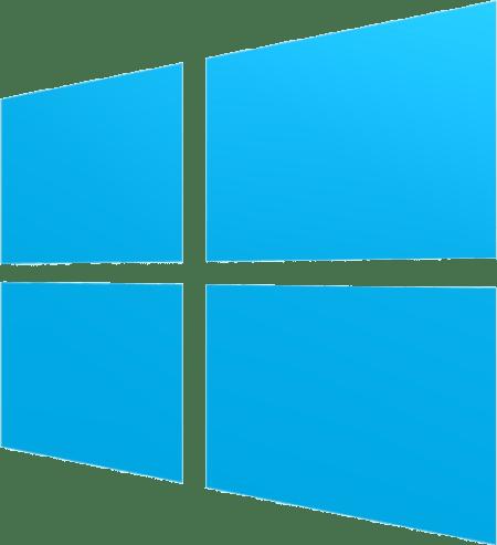 Windows_logo