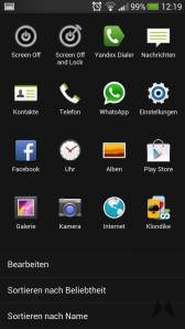 Yandex Shell Launcher 2013-06-04 12.19.35 8
