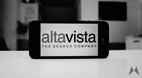 altavista_header