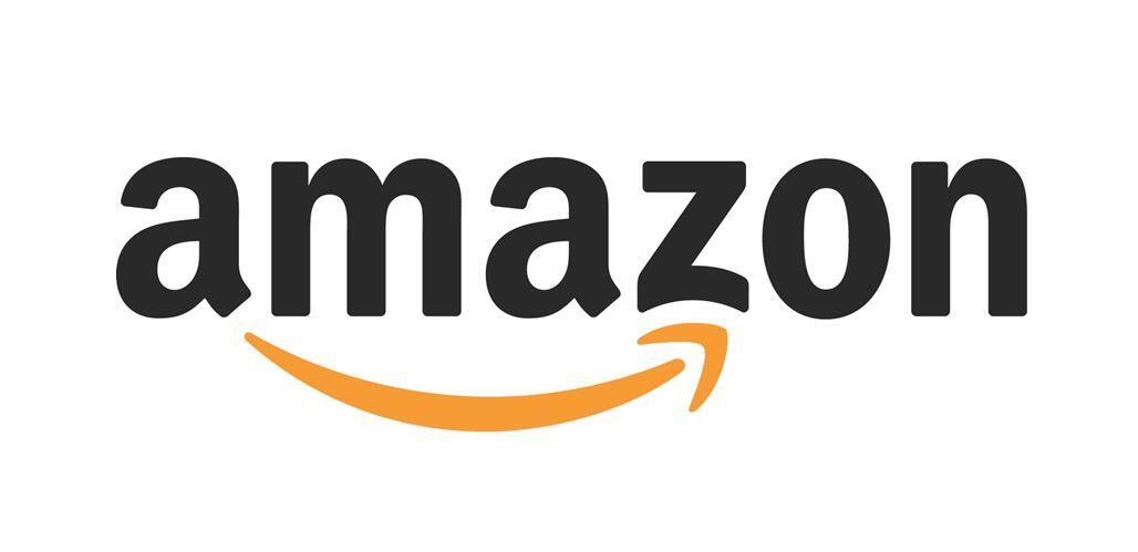 Amazon Bestseller-Deals gehen in die letzte Runde