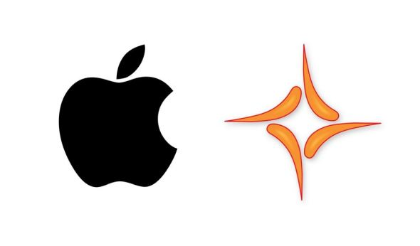 apple_locationary_logo_header