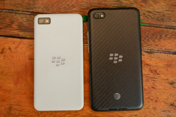 blackberry_a10 (3)