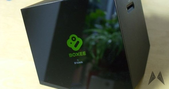 boxee_header