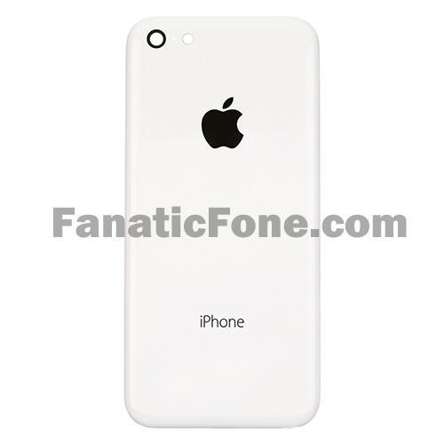 budget iphone 02