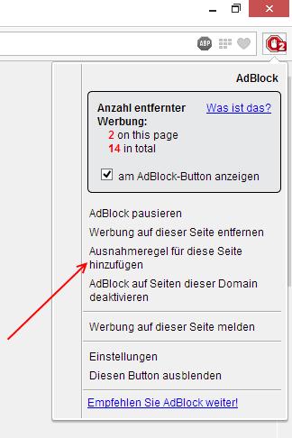 chrome_adblock_ausnahme_2