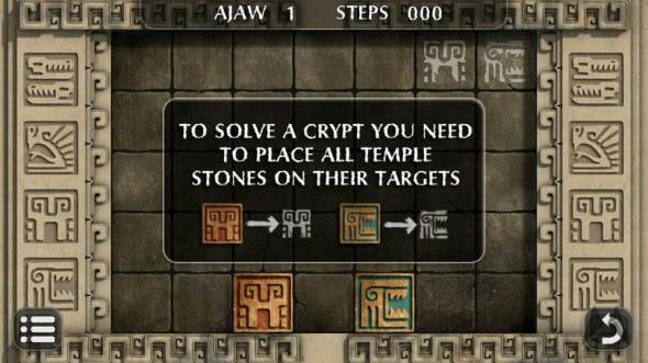 Cryptica 2013-07-01 10.24.38