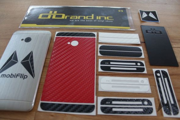 dBrand Design-Skin IMG_3496
