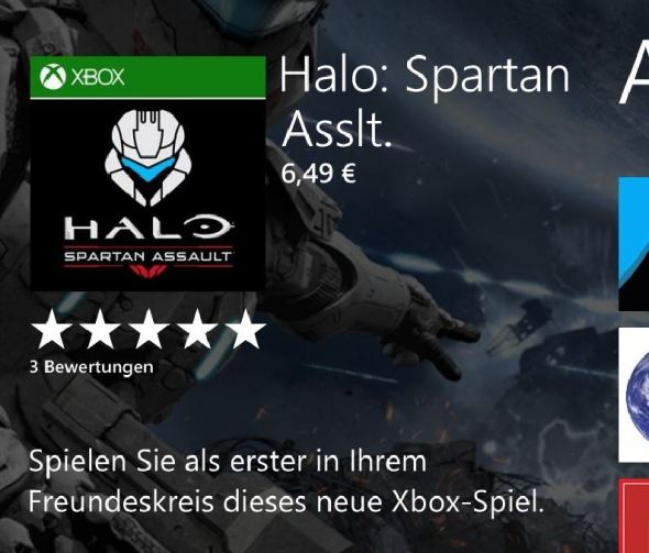 halo_store_screen
