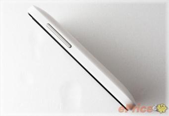 HTC Desire 200 (11)