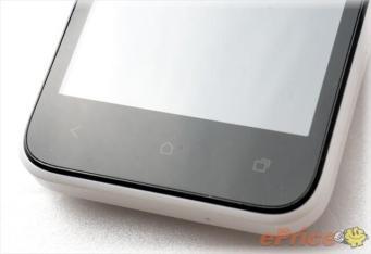 HTC Desire 200 (6)