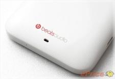 HTC Desire 200 (9)