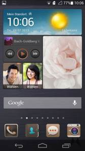 Huawei Ascend P6 2013-07-04 10.07.05