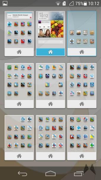 Huawei Ascend P6 2013-07-04 10.12.09