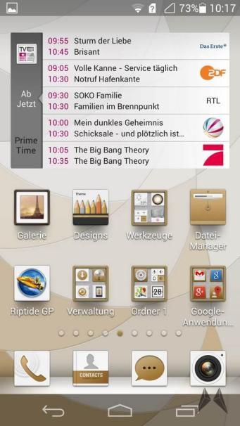 Huawei Ascend P6 2013-07-04 10.17.09
