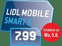 lidl-mobile2013-tarif-smart-s