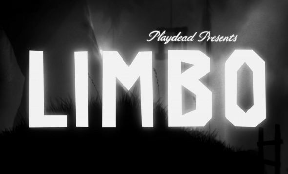 limbo_header