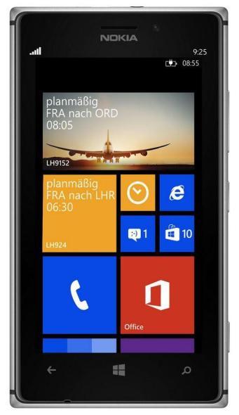 lufthansa_windows_phone_header