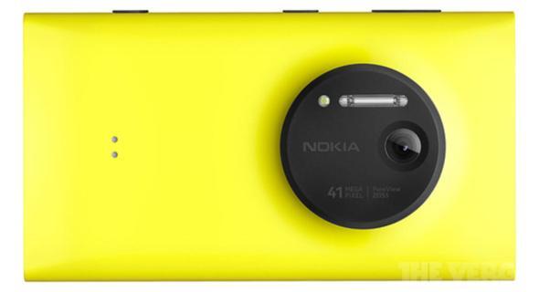 lumia1020photos2_640_verge_super_wide