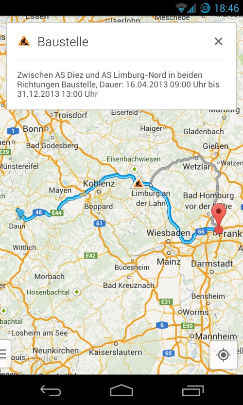 maps_baustelle