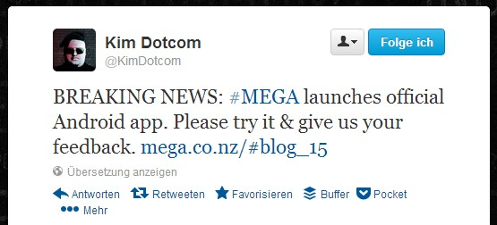 mega_android_tweet