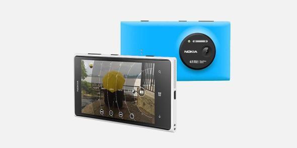 Nokia_lumia_1020_cyan (3)