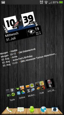 Novalauncher mobiFlip 2013-07-31 10.39.35