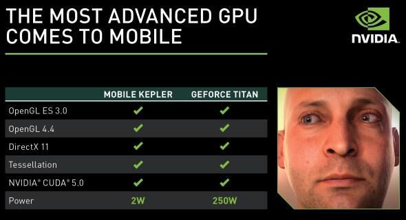 NVIDIA_Siggraph_Mobile_HR_1