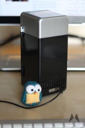 radbag USB-Kühlschrank IMG_3408