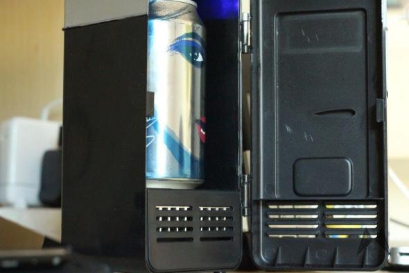 radbag USB-Kühlschrank IMG_3433
