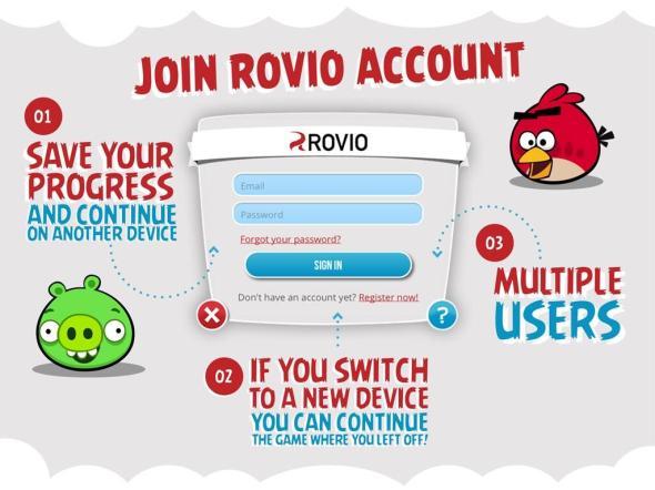 rovio_accounts