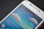 Samsung Galaxy S4 Zoom (11)