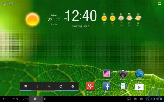 Screenshot_2013-07-07-12-40-13 2
