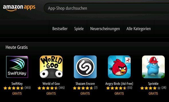 Amazon Gratis Apps 2013-08-30 05.23.01