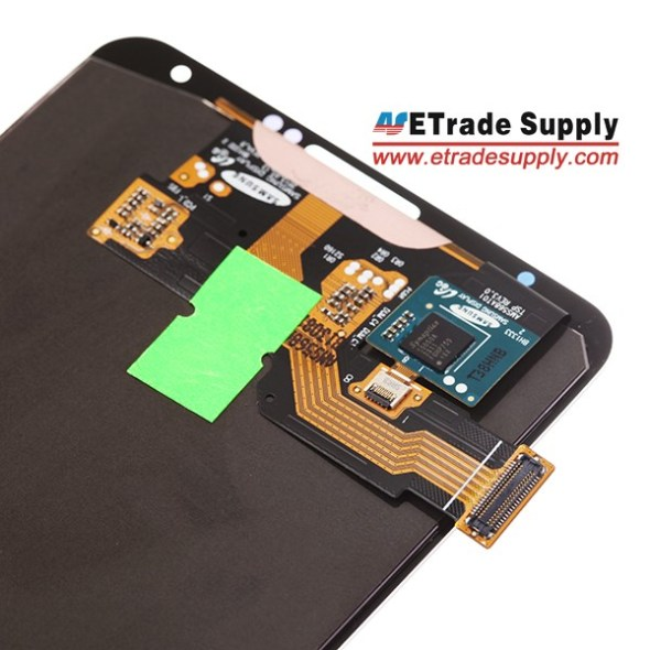 Galaxy-Note-3-Display-Assembly-5 5