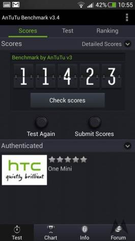 HTC One Mini mobiFlip Screenshot_2013-08-27-10-55-38