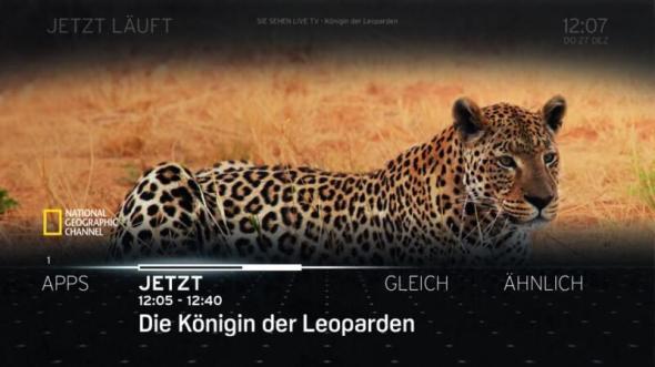 HZN_Jetzt_01 3