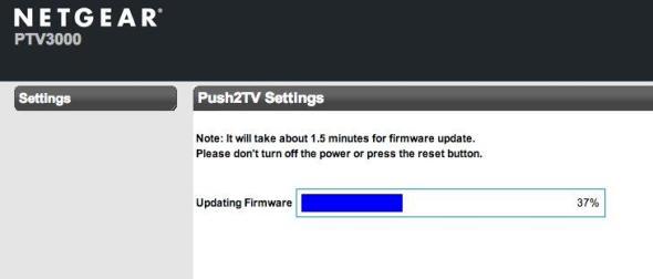Netgear PTV3000 Update Bildschirmfoto 2013-08-07 um 18.26.25