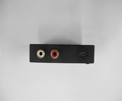 Sony-BM-10-back