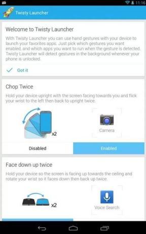 Twisty Launcher Bildschirmfoto 2013-08-06 um 17.16.52