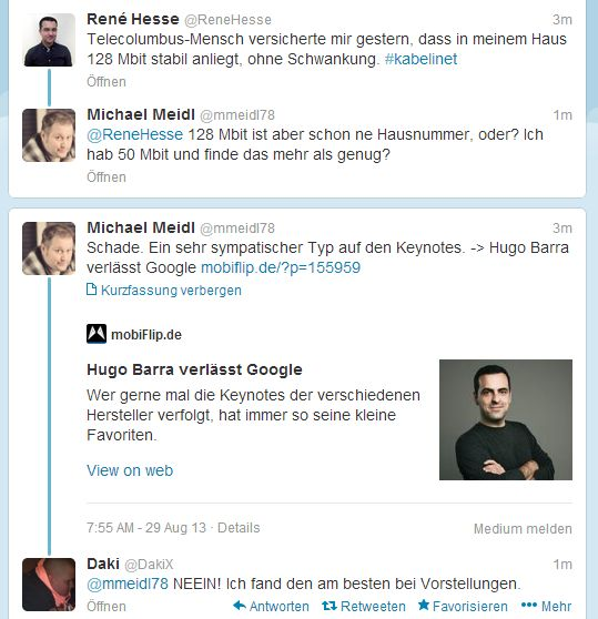Twitter Timeline Screenshot on 8.29.2013 at 7.59.16 AM